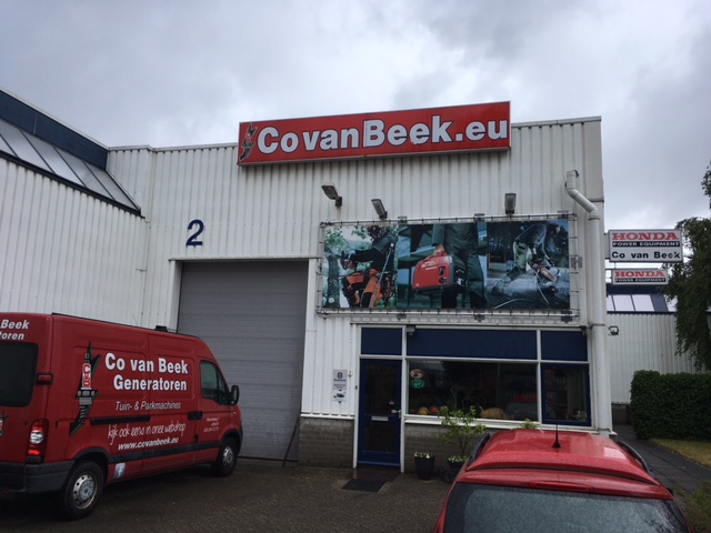 Demkaweg – IMG 2476 – Oud Co Van Beek