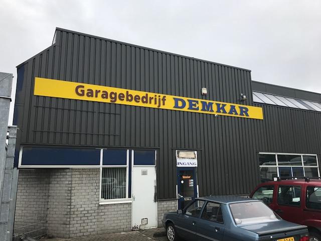 Demkaweg – IMG 2896 – Nieuw Demka