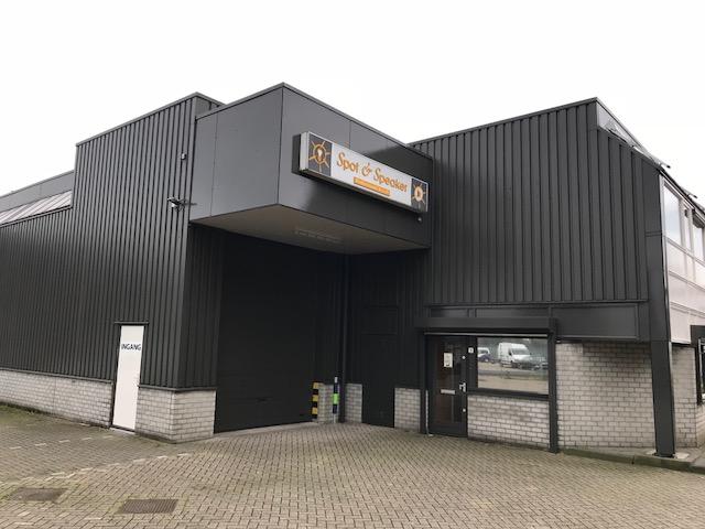 Demkaweg – IMG 3267 – Nieuw Spot & Spekter