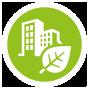 Energy & Sustainability PropertyView