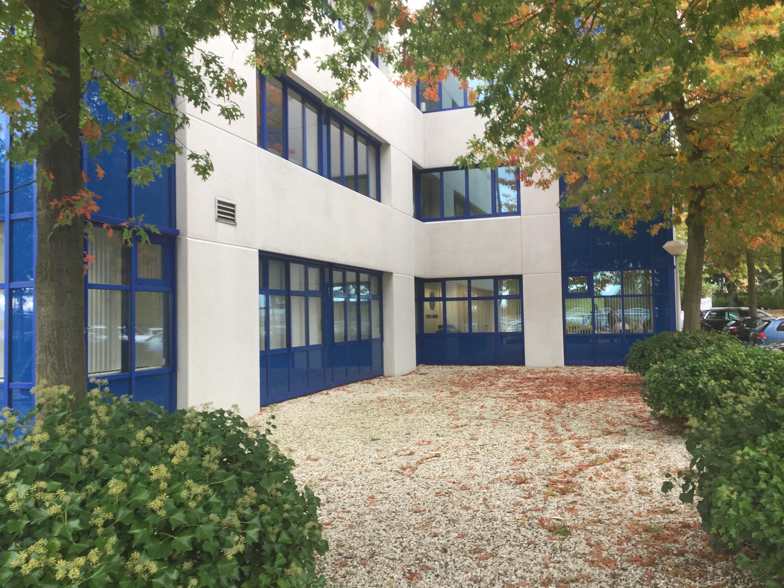 Taxandriapark – IMG 1444