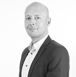 Jan van Haren