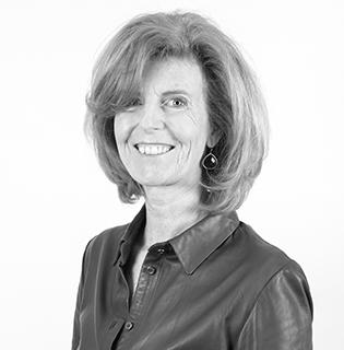 Karin van Berkel