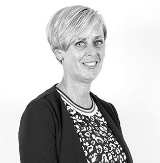 Natalie Jagtman
