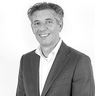 Ruud Sickinger