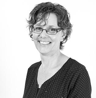 Sandra Blokdijk