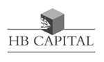 Logo Property View HB Capital