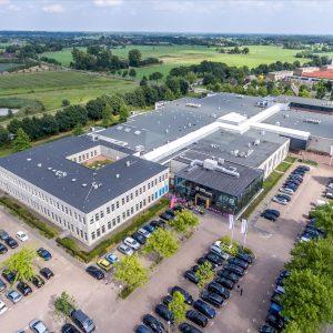 Winkel – Sport Business Leusden