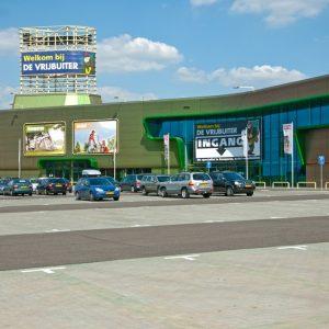 Winkel – Vrijbuiter Roermond – 3