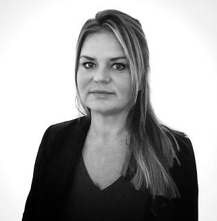 Eva Czubinska