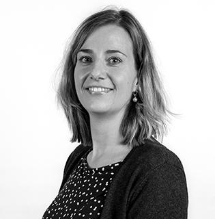 Bianca van Stralen