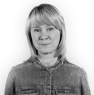 Elena Koshcheeva