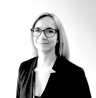 Angela Vegt