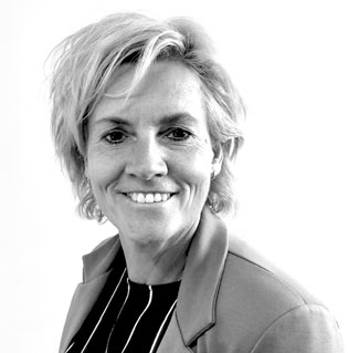 Henriette Sluijter