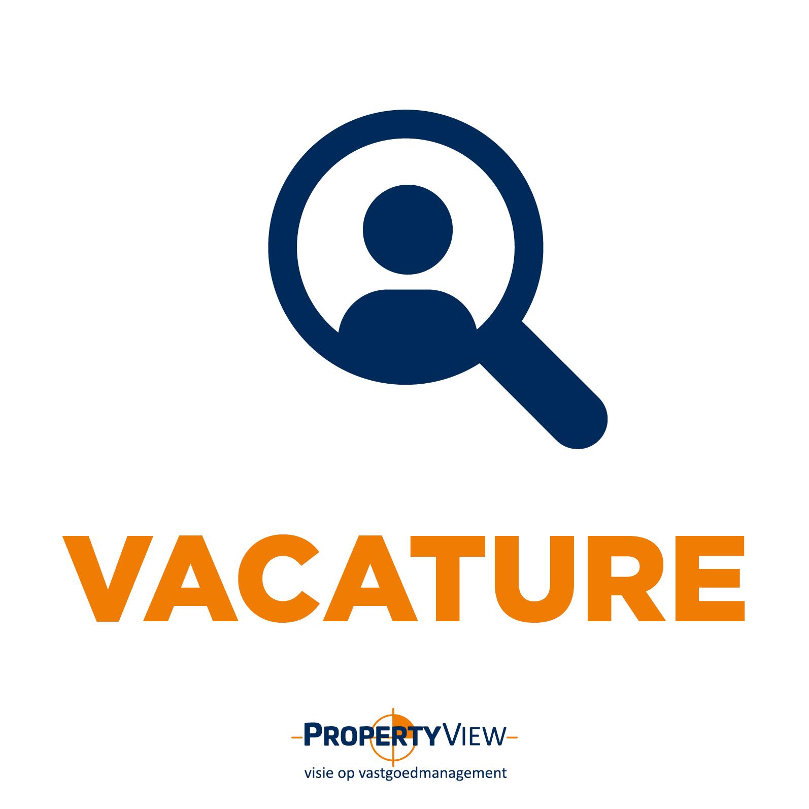 Vacature Administrateur vastgoedportefeuille / Portefeuille administrateur MBO (Haarlem)
